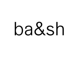 Manufacturer - BASH