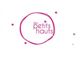 Manufacturer - DES PETITS HAUTS