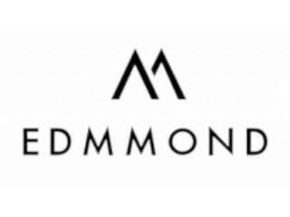 Manufacturer - EDMMOND