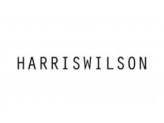 Manufacturer - HARRISWILSON