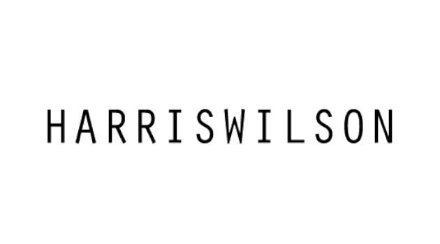 HARRISWILSON