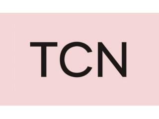 Manufacturer - TCN
