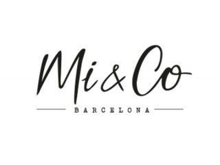 Manufacturer - MI AND CO