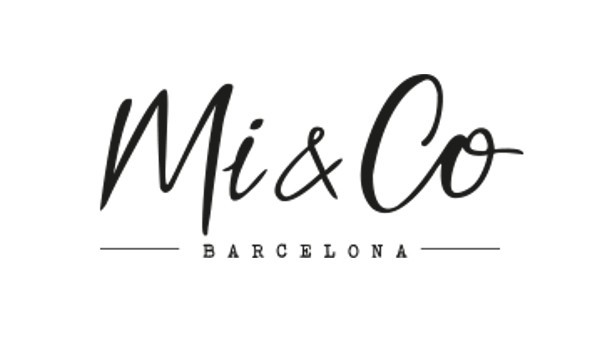 MI AND CO