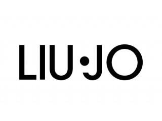 Manufacturer - LIU JO