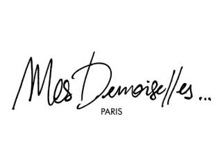 Manufacturer - MES DEMOISELLES